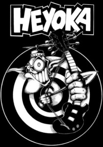 .Heyoka-logo_m