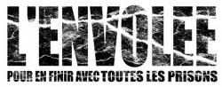 cropped-logo-blanc2-e1427666804880