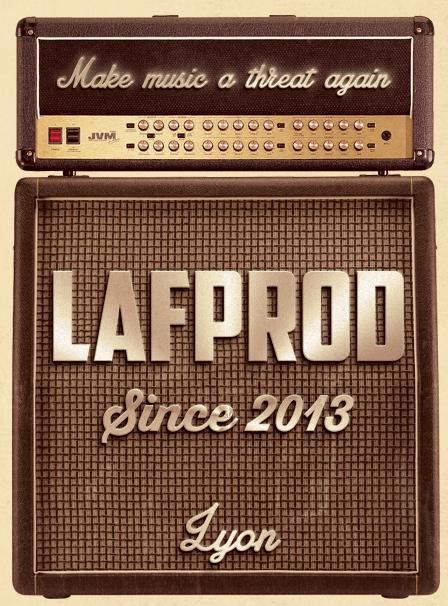 lafmarsh-2