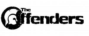 logo_offenders_new_album_01