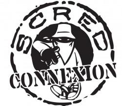 scred-connexion-grenoble-19-mars-2015