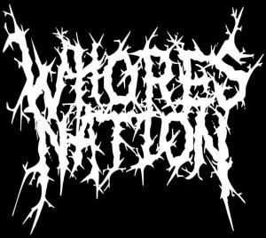 whoresnation-logo1